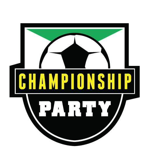 Kids Party Championship