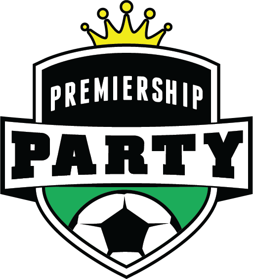 Kids Party Premiership